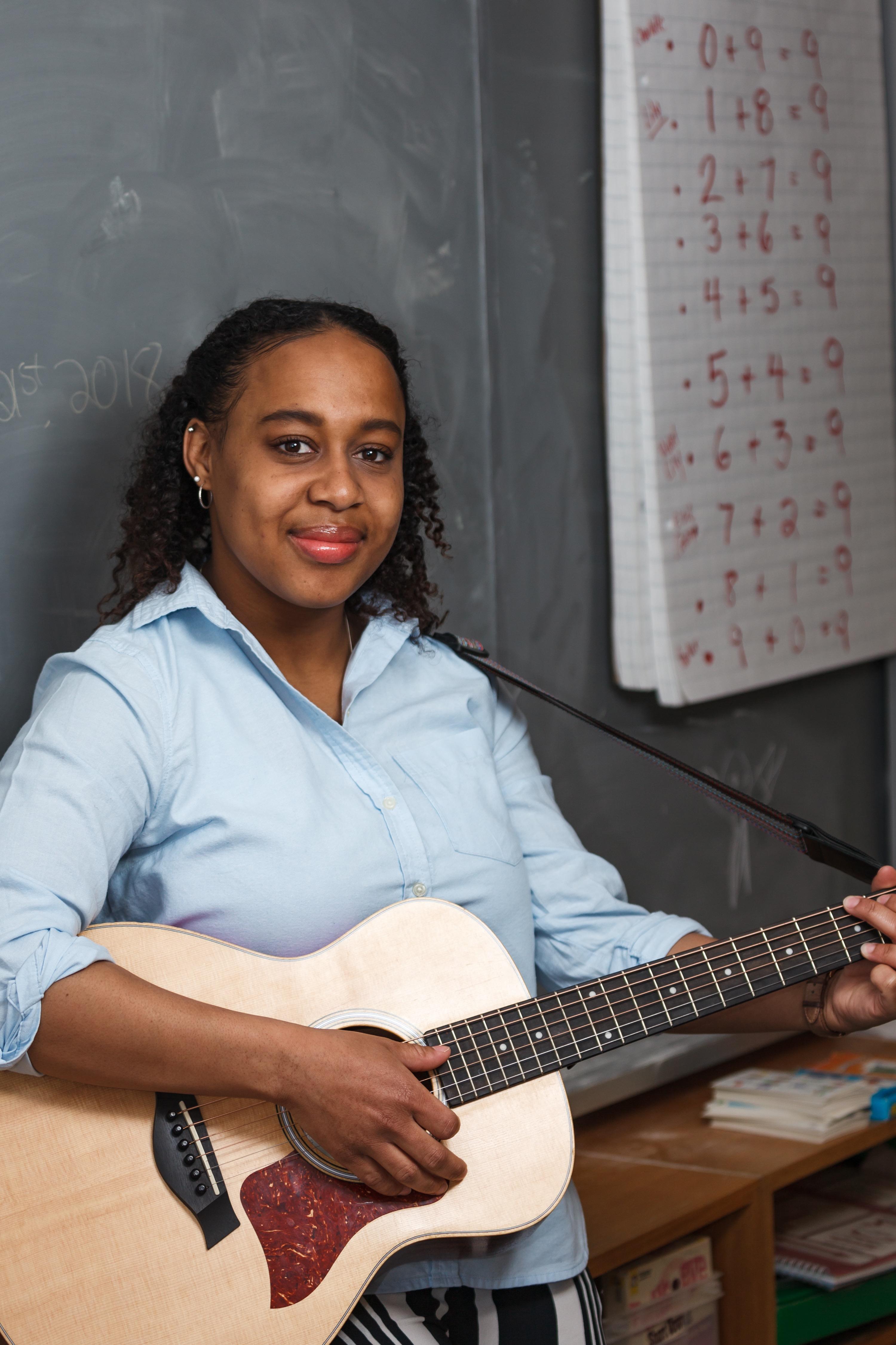 Music Therapy. Children. Youth. School. Education. Academics. Growth. Kingston, Ontario. Halifax, Nova Scotia.